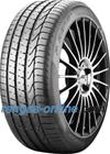 Pirelli P Zero ( 305/35 ZR20 (104Y) vannesuojalla (MFS) )