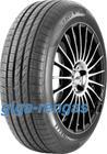 Pirelli Cinturato P7 A/S runflat ( 225/50 R18 95V *, vannesuojalla (MFS), runflat ), Kitkarenkaat