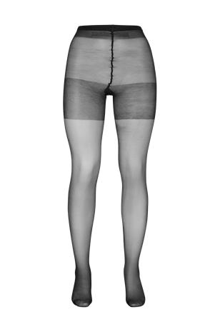Vogue Plus Size Tights 20 den -sukkahousut