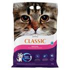 Extreme Classic Baby Powder -mikrohiekka - säästöpakkaus: 2 x 14 kg