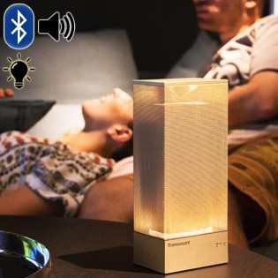 Tronsmart T7 Beam, Bluetooth-kaiutin