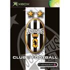 Juventus Club Football, Xbox -peli