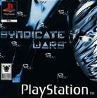 Syndicate Wars, PS1 -peli