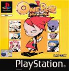 One Piece Mansion, PS1 -peli