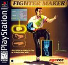 Fighter Maker (USA), PS1 -peli