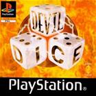 Devil Dice, PS1 -peli