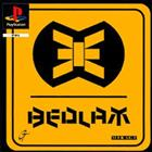 Bedlam, PS1 -peli