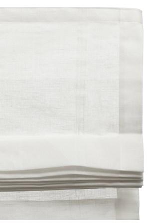 Himla Ebba, laskoskaihdin 100 x 180 cm