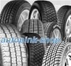 Michelin Remix X Line Energy T ( 265/70 R19.5 143/141J pinnoitettu )