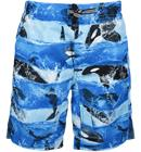 Molo J NARIO SWIMTRUNKS KILLER WHALE