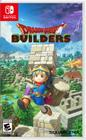 Dragon Quest Builders, Nintendo Switch -peli