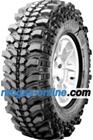 Silverstone MT-117 Xtreme ( 35x11.50 R16 120K POR )