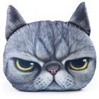 Kissatyynyt Grumpy