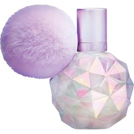Ariana Grande Moonlight - EdP 30 ml