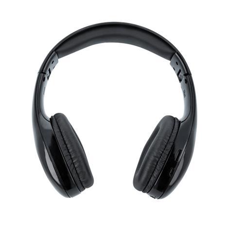 Forever BSH-200, Bluetooth-kuulokkeet