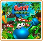 Super Putty Squad, Nintendo Switch -peli