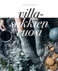 Villasukkien vuosi (Niina Laitinen), kirja 9789511315087