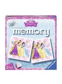Ravensburger Disney Princess XL Memory