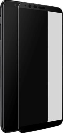 OnePlus 5T, näytön lasisuoja