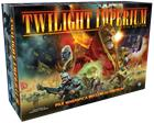 Twilight Imperium, 4th Edition LAUTA