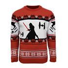 Star Wars Kylo Ren, joulupusero