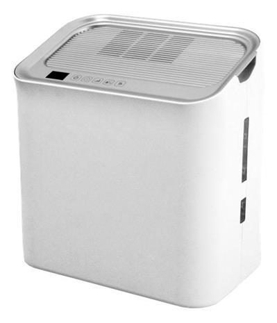 Nordic Home Culture Rena CF-6500, ilmanpuhdistin