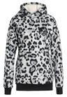 DC Shoes ALLSTAR Fleecepaita snow leopard