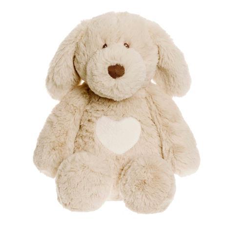Teddykompaniet Teddy Cream Pehmolelu Pentu Pieni