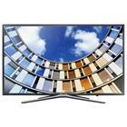 """Samsung UE49M5522 (49""""), LED-televisio"""