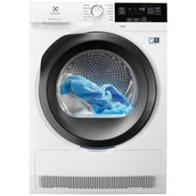 Electrolux PerfectCare 900 EW9H668L2, kuivausrumpuElectrolux