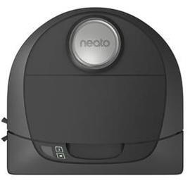 Neato Botvac D5, robotti-imuri