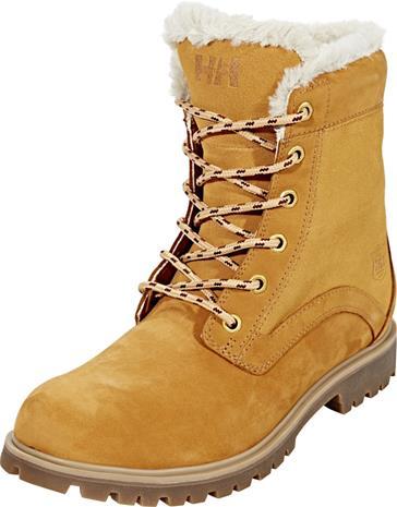 Helly Hansen Marion Naiset kengät , ruskea
