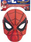 Marvel Spider-Man Flip Up Mask, hämisnaamari