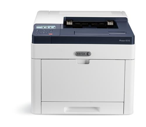 Xerox Phaser 6510/DN, tulostin