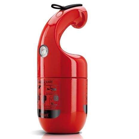 Housegard Firephant Palosammutin 1 kg jauhe