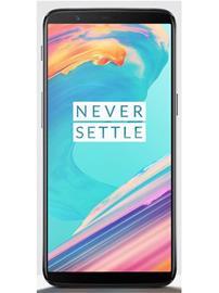 OnePlus 5T 128GB, puhelin