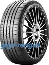 Goodyear Eagle F1 Asymmetric 2 ROF ( 255/35 R19 92Y *RSC, vannesuojalla (MFS), runflat )