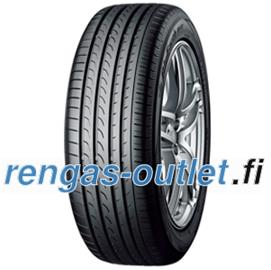 Yokohama BluEarth (RV-02) ( 215/50 R17 95V XL )
