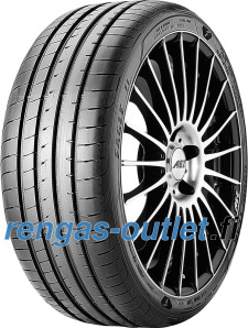 Goodyear Eagle F1 Asymmetric 3 ( 265/35 R20 99Y XL vannesuojalla (MFS) )