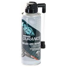 Petronas Renkaan tiivistysaine 200.0 ml Spray-purkki