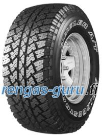 Bridgestone Dueler A/T 693 III ( 265/65 R17 112S oikea )