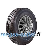 PowerTrac SnowTour ( 225/60 R16 98H ), Kitkarenkaat