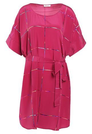 Stine Goya SMILLA Vapaaajan mekko beet