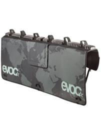 Evoc Tailgate Pad black