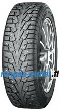 Yokohama Ice Guard IG55 ( 255/30 R20 92T , nastarengas )