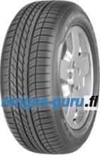 Goodyear Eagle F1 Asymmetric AT ( 285/40 R22 110Y XL LR, SUV, vannesuojalla (MFS) ), Kesärenkaat