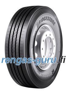 Bridgestone RS 1 ( 315/60 R22.5 154/148L ), Muut renkaat