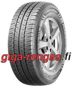 Fulda Conveo Tour 2 ( 215/65 R16 106T )