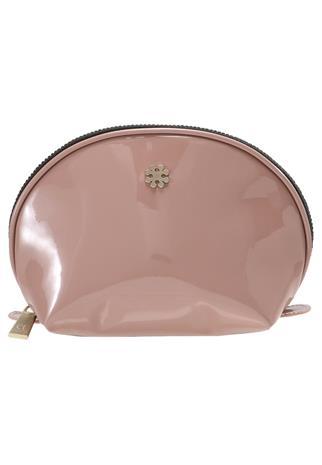 DAY Birger et Mikkelsen DAY FLARE Toiletti/meikkilaukku pink