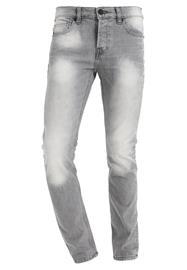 Only & Sons ONSLOOM Slim fit farkut grey denim